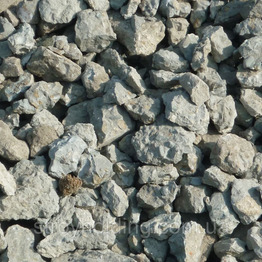 Купить отходы бетона керамзитобетон или газобетон отзывы